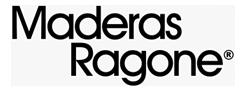 Maderas Ragone